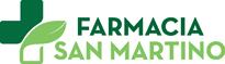 Farmacia San Martino Logo