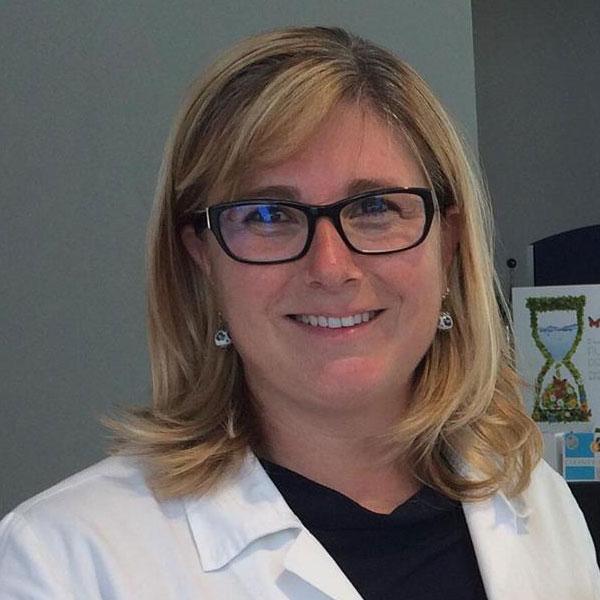 Dott.ssa Sarah Toniol